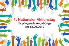 1_Aktionstag_pflegende_Angehörige_Veranstaltung Malteser Care MC