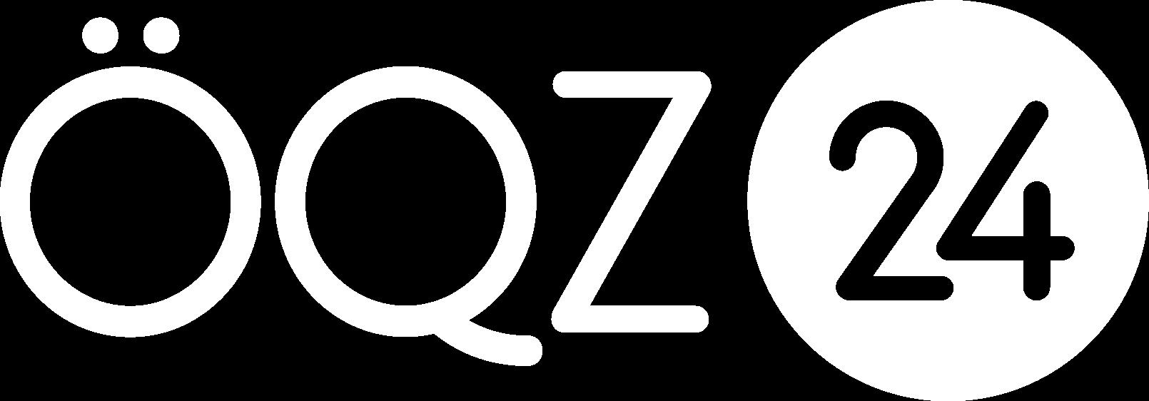 Logo Zertifizierungseinrichtung