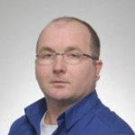 Mitarbeiter Portrait Heindl Robert neu 1000x1000 1