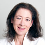 Portraits MalteserCare 0008 Susanne Wick