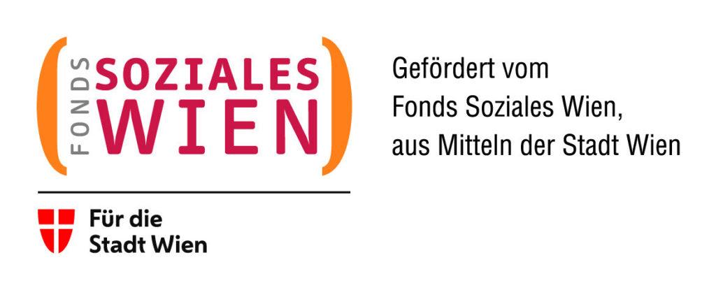 FSW Logo gefoerdert