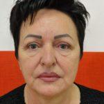 Milosava Jelicic
