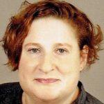 Roswitha Kiefmann