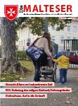 Titelbild Website Zeitungsarchiv 2020 04