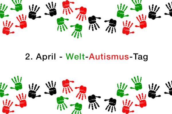 Titelbild Homepage WeltAutismusTag