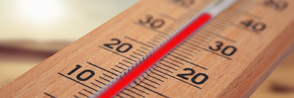 Malteser Care gute Tipps fuers heisse Wetter BB