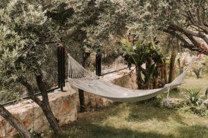 Malteser Care gute Tipps fuers heisse Wetter Siesta