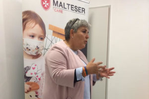 Malteser Care Wenn Pflege zur Berufung wird 01